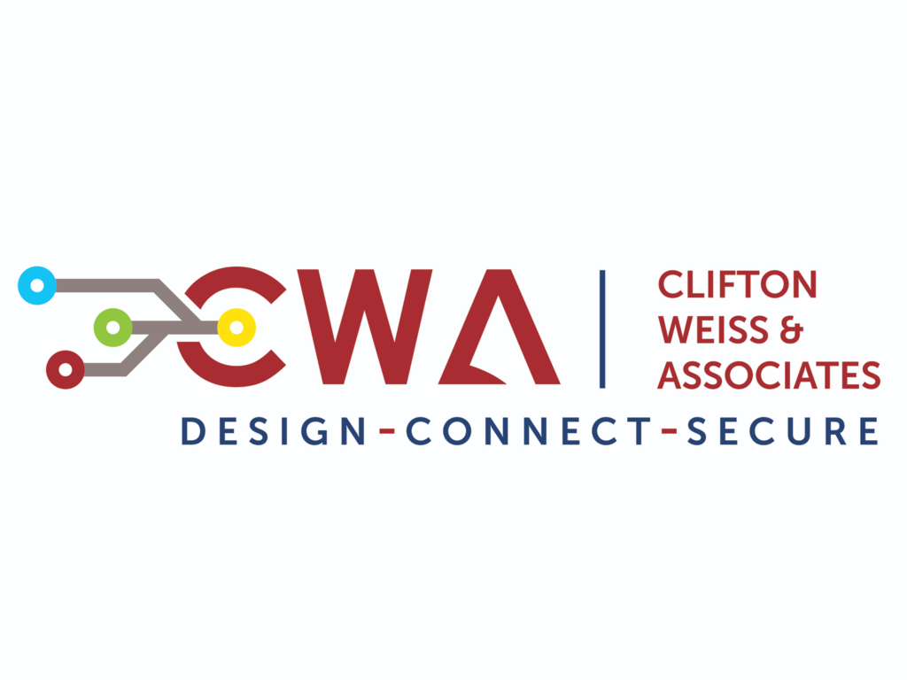 Clifton, Weiss, & Associates
