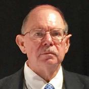 Michael Lowder