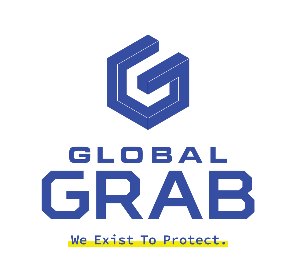 Global GRAB Technologies