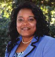 Inez Evans