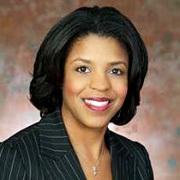 Kimberly Williams