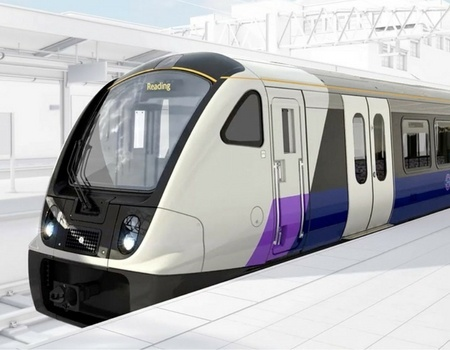 Five key technologies set to change rail and metro in 2018.