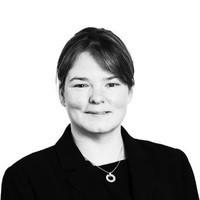 Sarah Kierstan