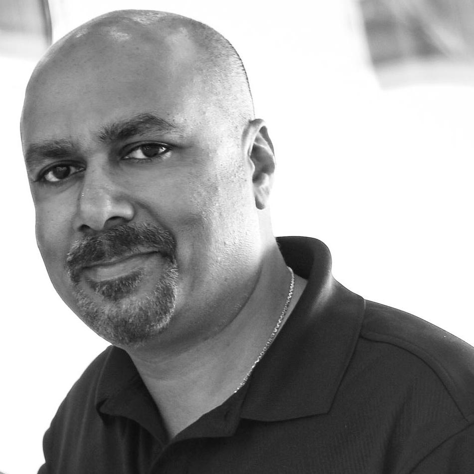 Gautham Appaya