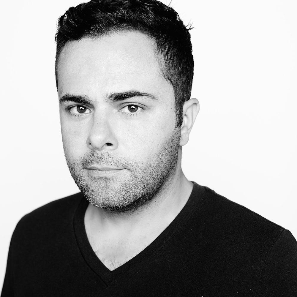 Jeffrey Da Silva