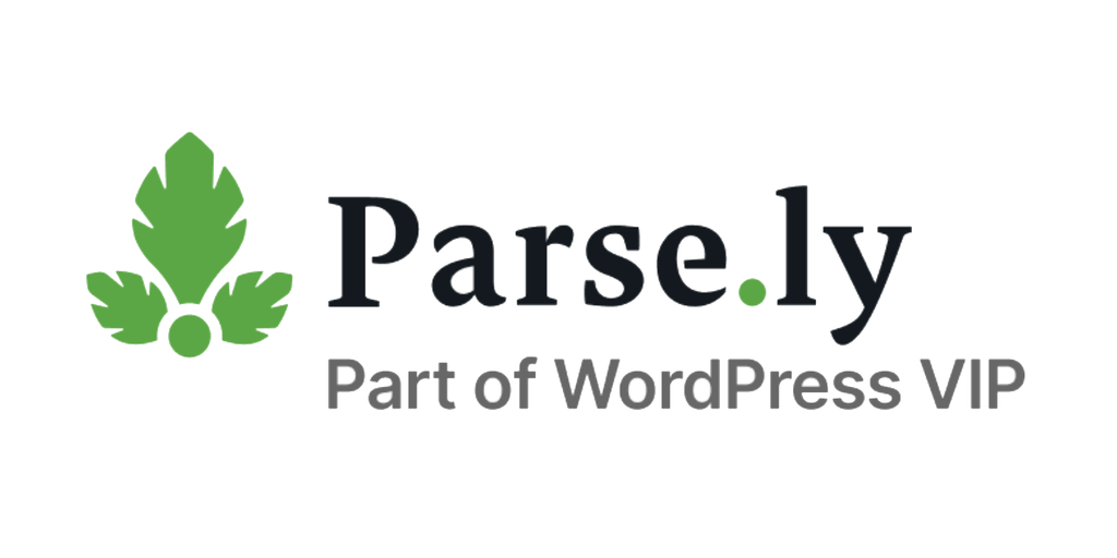Parse.ly