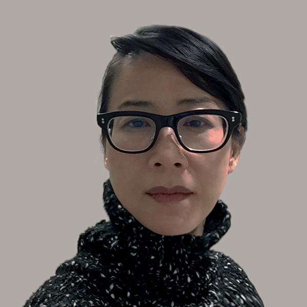 Sy-Jenq Cheng
