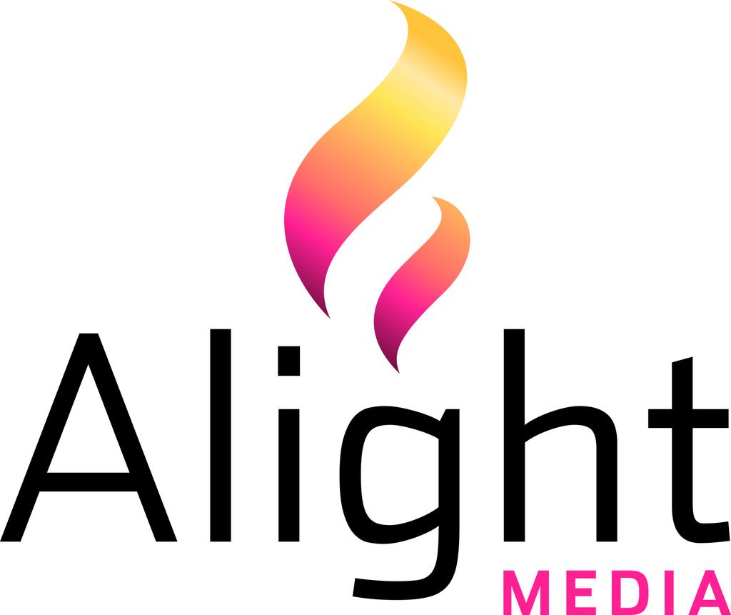 Alight Media