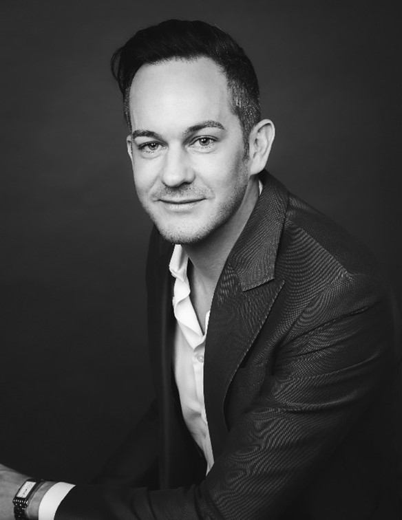 Martin Porter