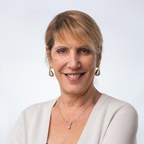 Wendy Lurrie