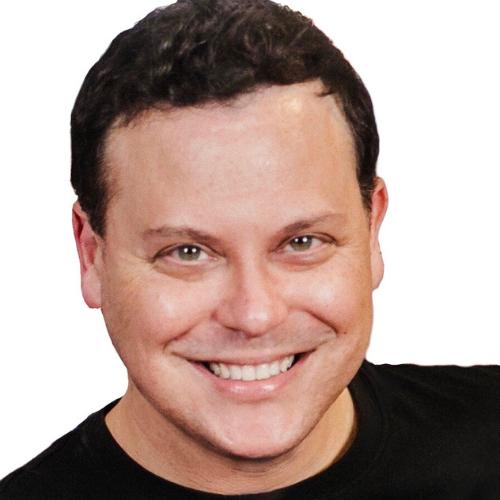 Craig Radow