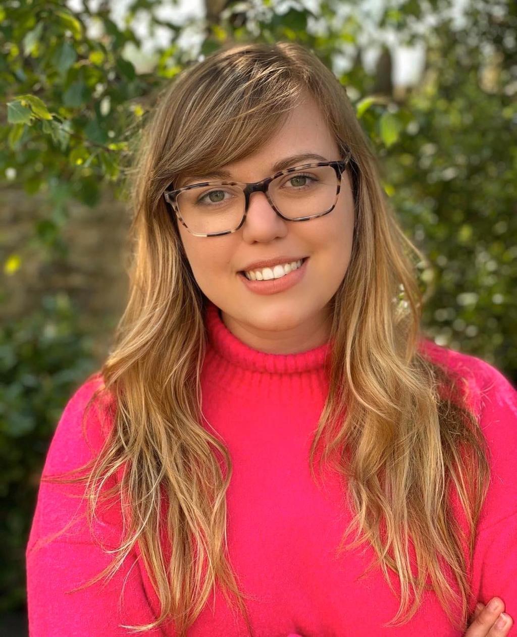 Allie Lawson