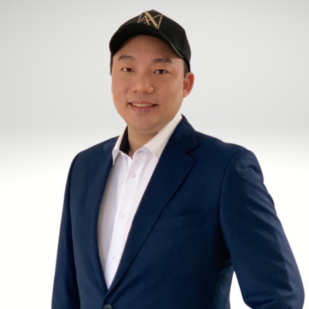 Allan Phang