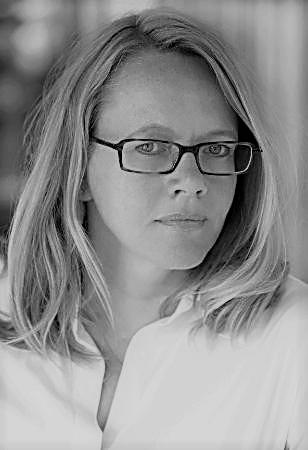 Jane Seaton