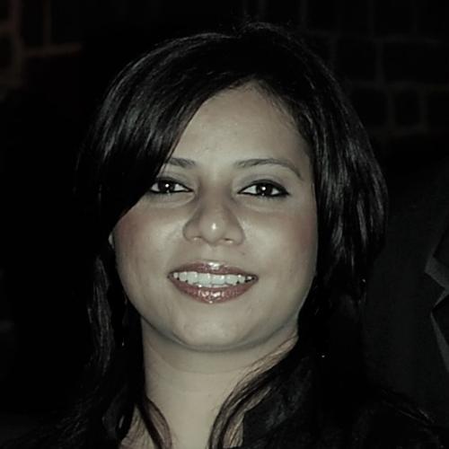 Bijaya Basu