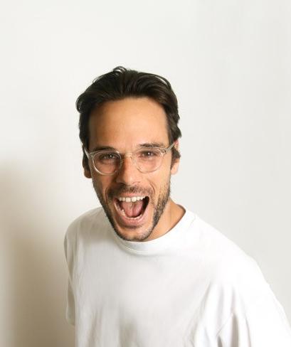 Alan Cerutti