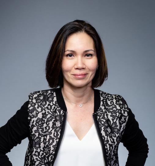 Lara Izlan