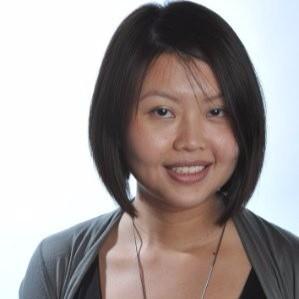 Dawn Chan