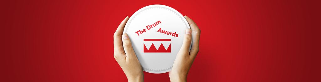 The Drum Trophy