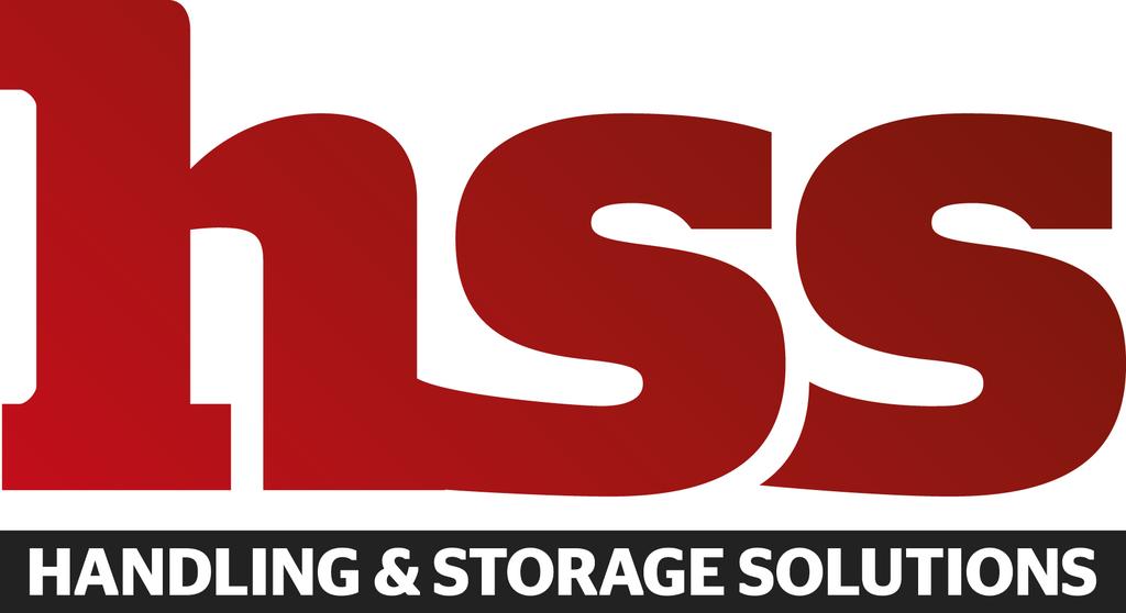 Handling & Storage Solutions