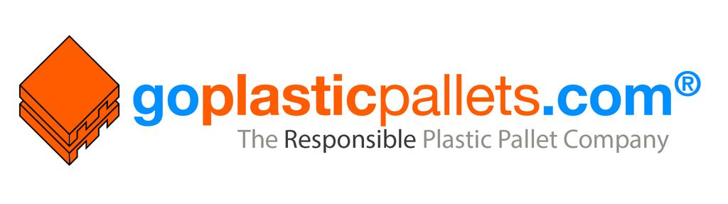 Go Plastic Pallets