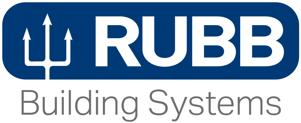 RUBB Building Systems