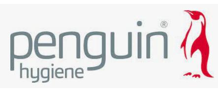 Penguin Hygiene