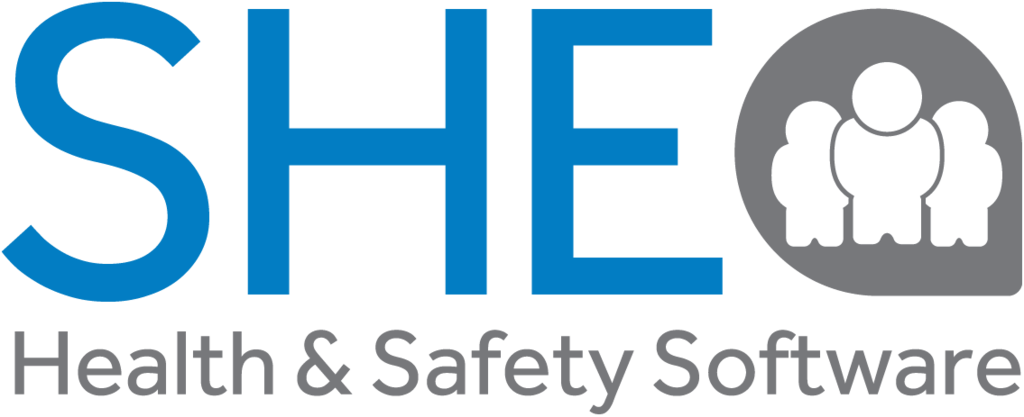 SHE Health & Safety Software