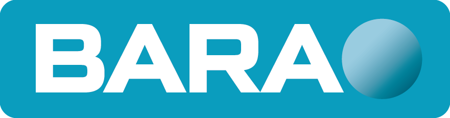 BARA (British Automation and Robot Association)