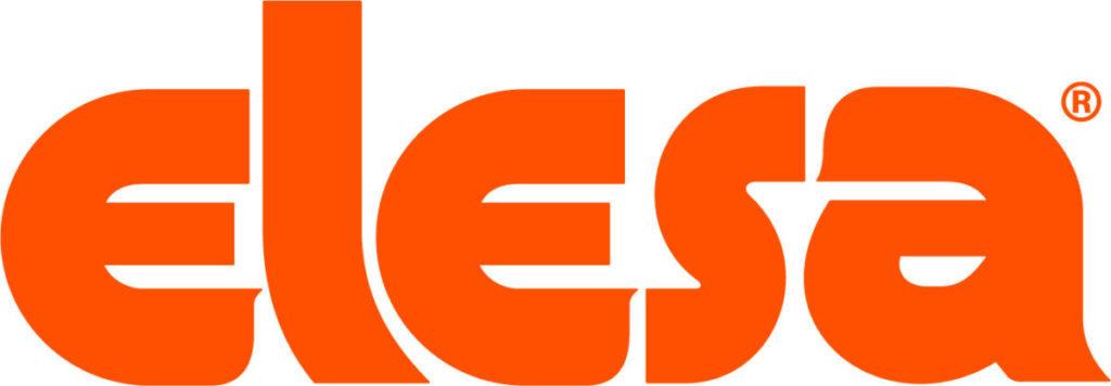 Elesa (UK) Ltd