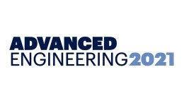 Advanced Engineering