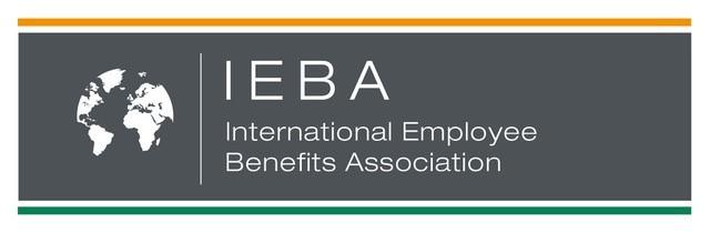 International Employee Benefits Association (IEBA)
