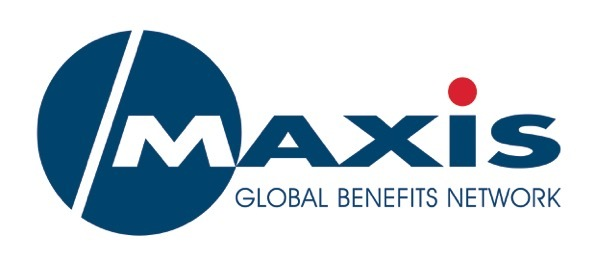 MAXIS-GBN