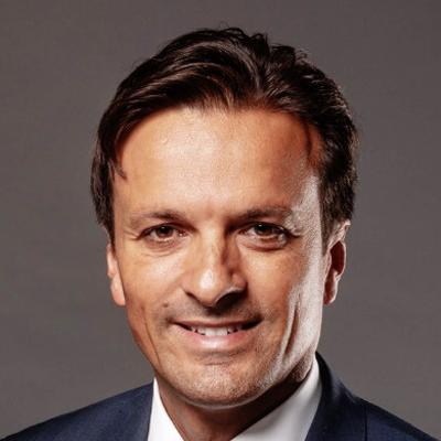 Giacomo Carelli // FCA BANK