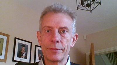 David Betteley