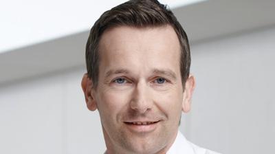 Günter Hehenfelder