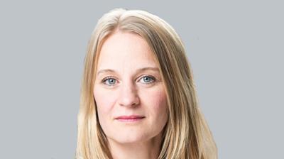 Ylva Oertengren