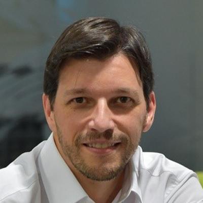 Miguel Cabaca // Arval BNP Paribas Group