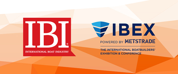 2019 IBI Export Excellence Award