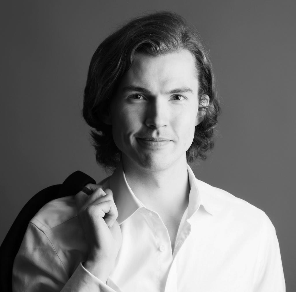 Ryan Den Rooijen