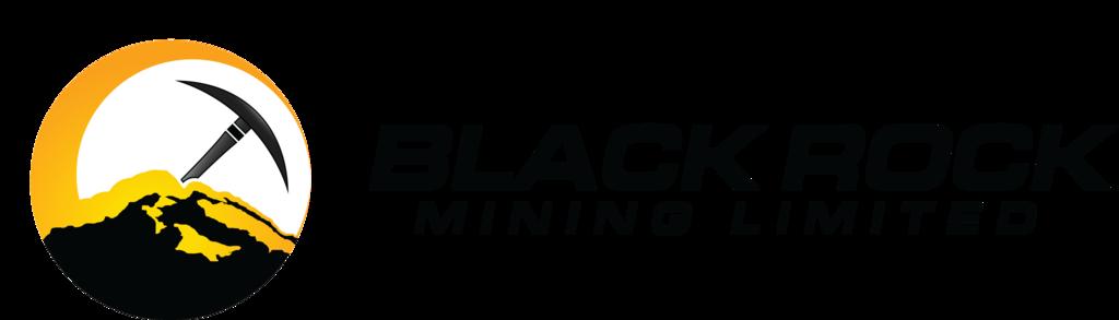 Black Rock Mining