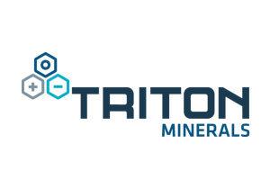 Triton Minerals