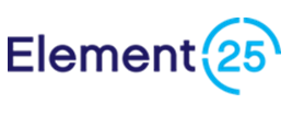 Element 25