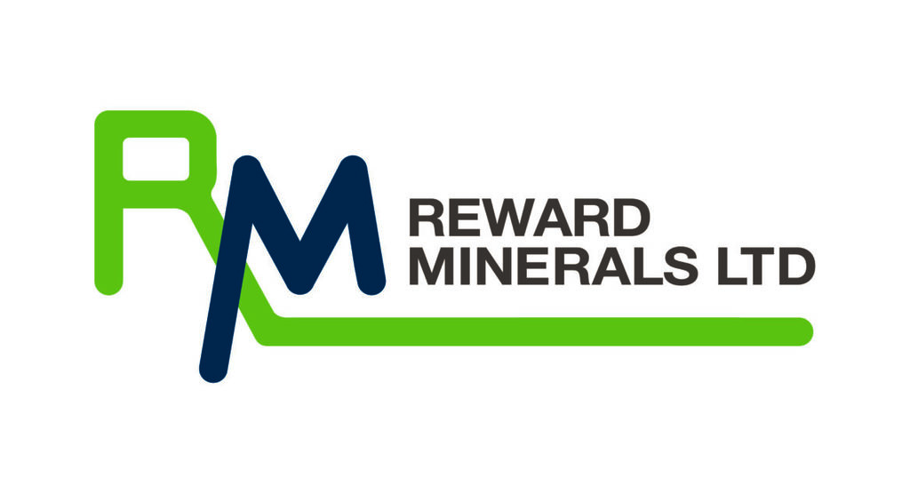Reward Minerals