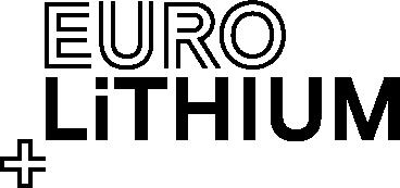 Euro Lithium
