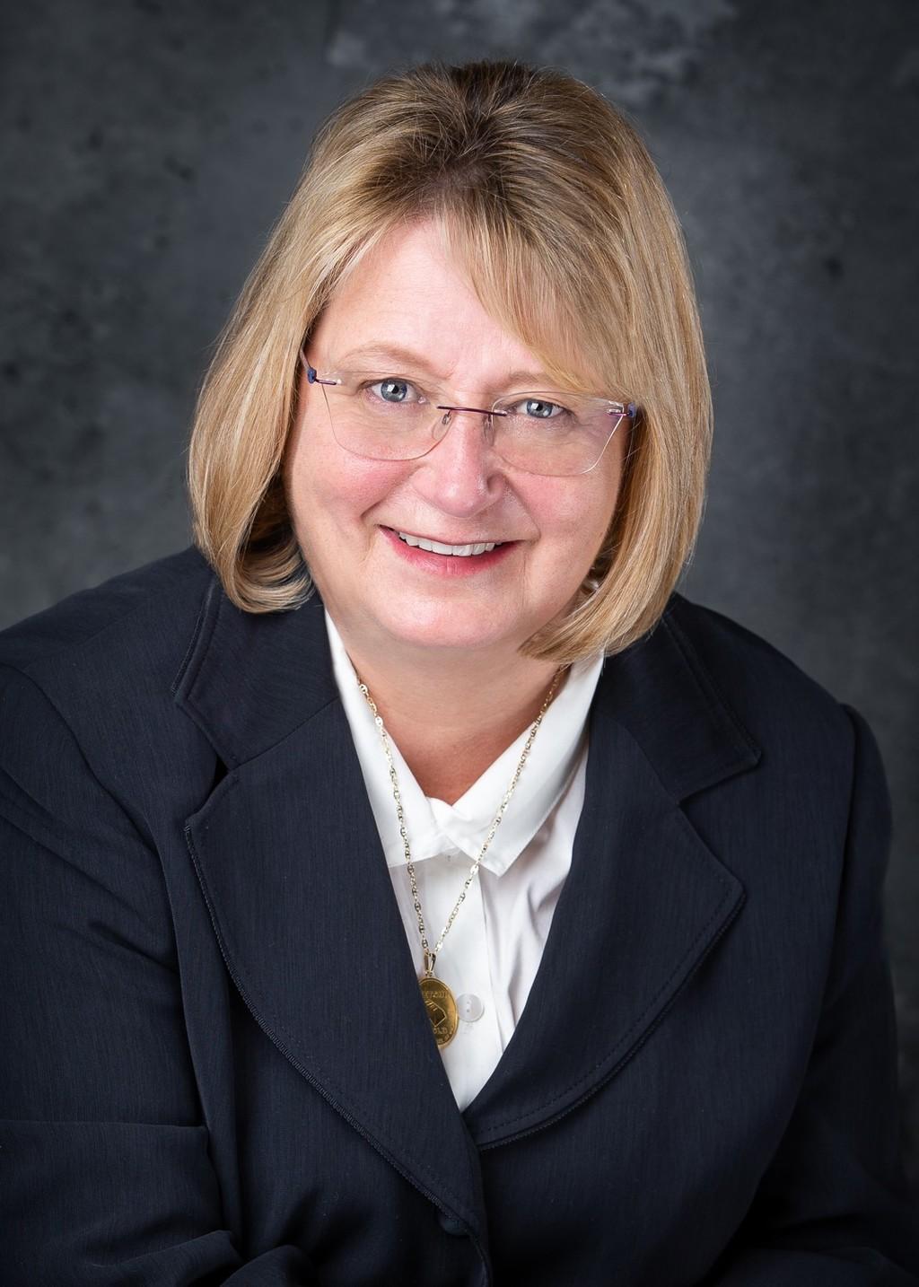 Ingrid Hibbard