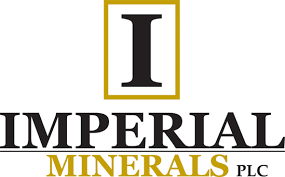 Imperial X Minerals