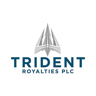 Trident Royalties