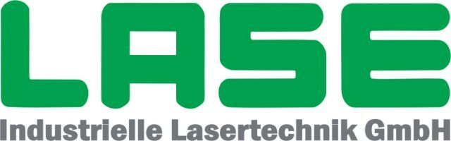 LASE Industrielle Lasertechnik GmbH