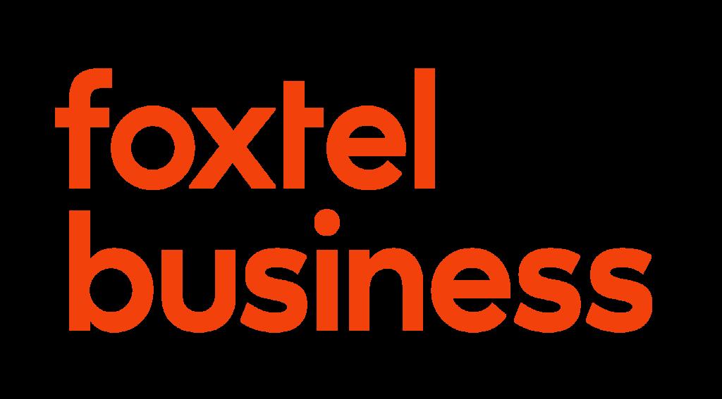Foxtel Business